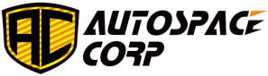 Autospace Corp - Auto Repair and Collision Repair in Copiague